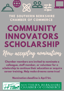 SBCC Scholarship Nominations Due
